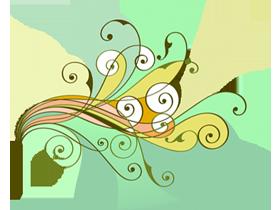 Web Tasarım ve Renklerin Uyumu