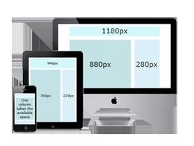 Yenilikçi ve Etkileyici Web Tasarım
