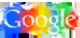 arama motoru google.com